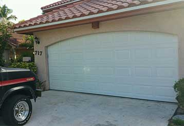 Garage Door Maintenance | Garage Door Repair League City, TX