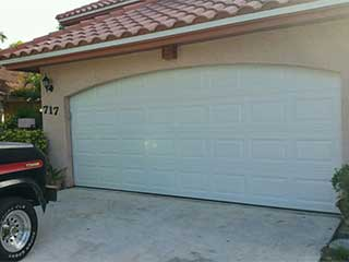 Door Maintenance | Garage Door Repair League City, TX