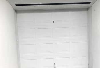 New Garage Door Installation | Garage Door Repair League City, TX