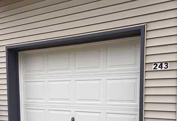 Affordable Garage Door Repair Amp Installation Near League City